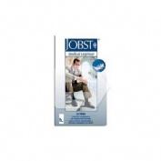 Calcetin comp normal - jobst medical legwear (azul t- med)