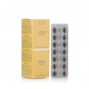 Triconails - cosmeclinik (56 capsulas)