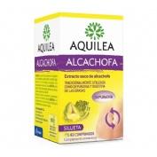 Aquilea  alcachofa (60 comprimidos)