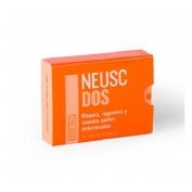Neusc-2 pastilla grasa (24 g)