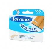 SALVELOX PLAST - APOSITO ADHESIVO (PLAST 1 X 6 CM)