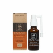 Apivita spray propolis