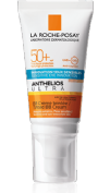 Anthelios ultra bb crema con color spf50+ (50 ml)