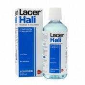 Lacer hali colutorio (500 ml)