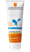Anthelios xl spf 50+ gel wet skin (250 ml)