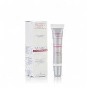 Basiko contorno de ojos y labios piel sensible - cosmeclinik (15 ml)