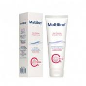 Multilind gel limpiador facial (125 ml)