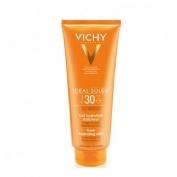 VICHY SOLEIL 30+ LECHE ADULTOS 300ML