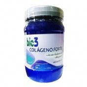 Bie3 colageno forte (360 g)