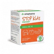 Stop kids prevent (15 ml)