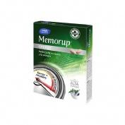 Memorup energy (30 comprimidos)