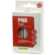 Phb pack total pasta dental recambio (15 ml 3 u)