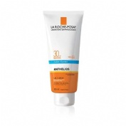 Anthelios leche spf 30 (100 ml)