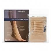Tobillera - farmalastic innova (t- med)