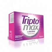 Triptomax (30 comp)