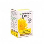 Diente de leon arkopharma (84 capsulas)