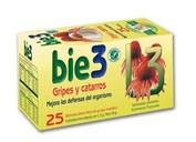 Bie3 echinacea (1.5 g 25 filtros)
