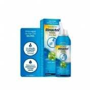 Rinastel xilitol (spray nasal 100 ml)