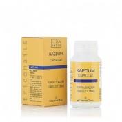 Kaedum - cosmeclinik (60 capsulas)