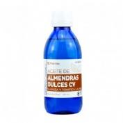 Aceite de almendras dulces cv (250 ml)