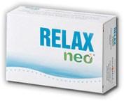 Relax neo (30 caps)