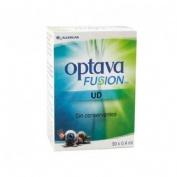 Optava fusion ud (0.4 ml 30 monodosis)