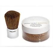 Aera teint mineral fondo - maquillaje polvo (5 g color 20 nude)