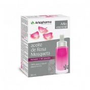 Arkoesencial aceite de rosa mosqueta (30 ml)