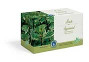 Aboca menta  1.8 g 20 filtros
