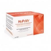 Hupavir (20 sobres 6 g)