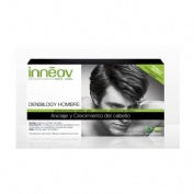 PACK INNEOV DENSILOGY HOMBRE 180 COMP