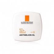 Anthelios spf 50+ compacto (tono 1)