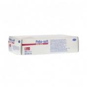 Guantes de nitrilo desechables - peha-soft nitrile (100 unidades talla s white)