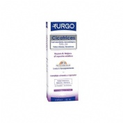 Urgo cicatrices crema (40 ml)