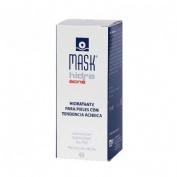 Mask hidra (50 ml)