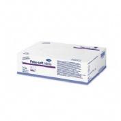Guantes desechables de nitrilo - peha-soft nitrile (t- peq 100 u)