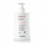 Nanocare intimate gel higiene intima diaria (200 ml)