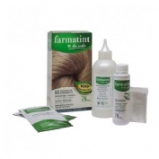 Farmatint (135 ml rubio)