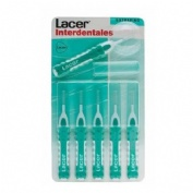 Cepillo interdental - lacer (extrafino)
