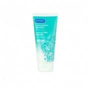 Alvita crema de manos reparadora (100 ml)