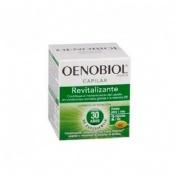 Oenobiol salud & crecimiento (60 capsulas)