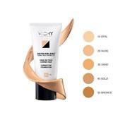 Dermablend fondo de maquillaje corrector - vichy cosmetica correctora (30 ml 45 gold)
