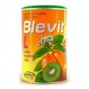 BLEVIT L (150 G)