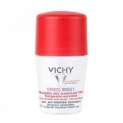 Stress resist tto intens antitranspirante 72 h (roll-on 50 ml)
