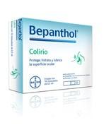 Bepanthol colirio (10 x 0.5 ml)