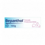 Bepanthol bebe pomada (100 g)