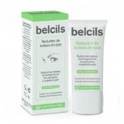 Belcils reductor bolsas de ojos (30 ml)