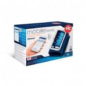 Tensiometro digital de brazo - pic mobile rapid