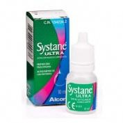 SYSTANE ULTRA - GOTAS OFTALMICAS LUBRICANTES (10 ML)