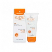 HELIOCARE ULTRA 90 50 ML GEL